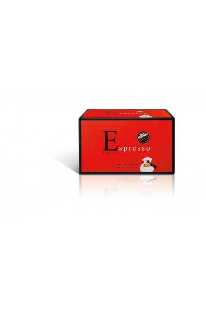 2 Espresso front copy