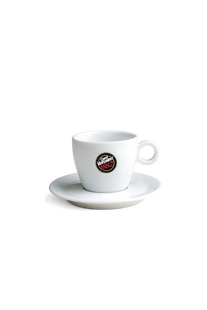 linea classica tazza cappuccino
