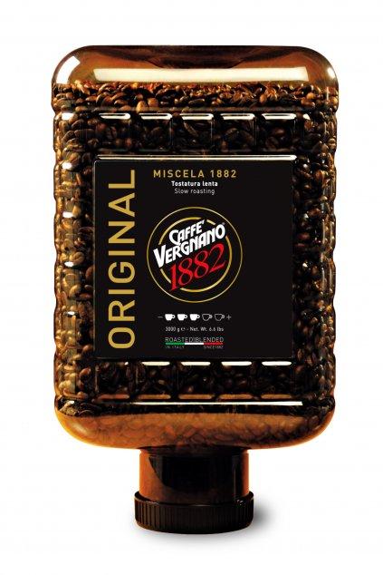 espresso 1882 Cristal Original