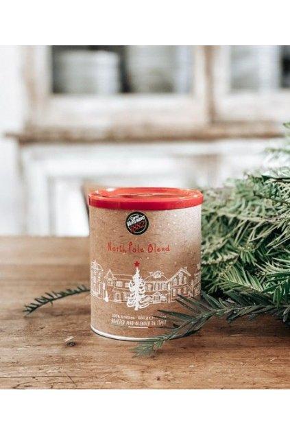 lattina north pole blend 1