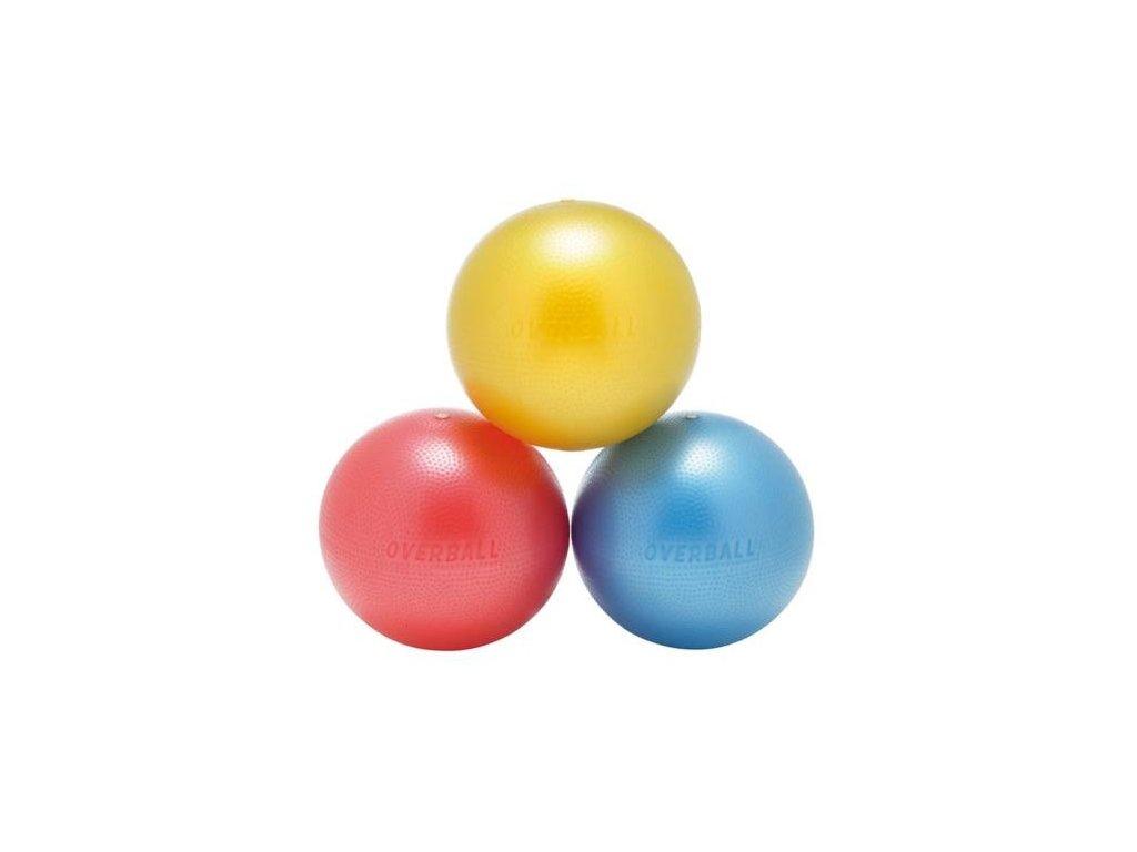 overball original 23