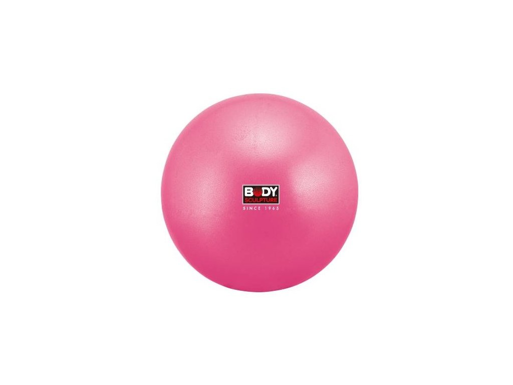 miniball 18 20