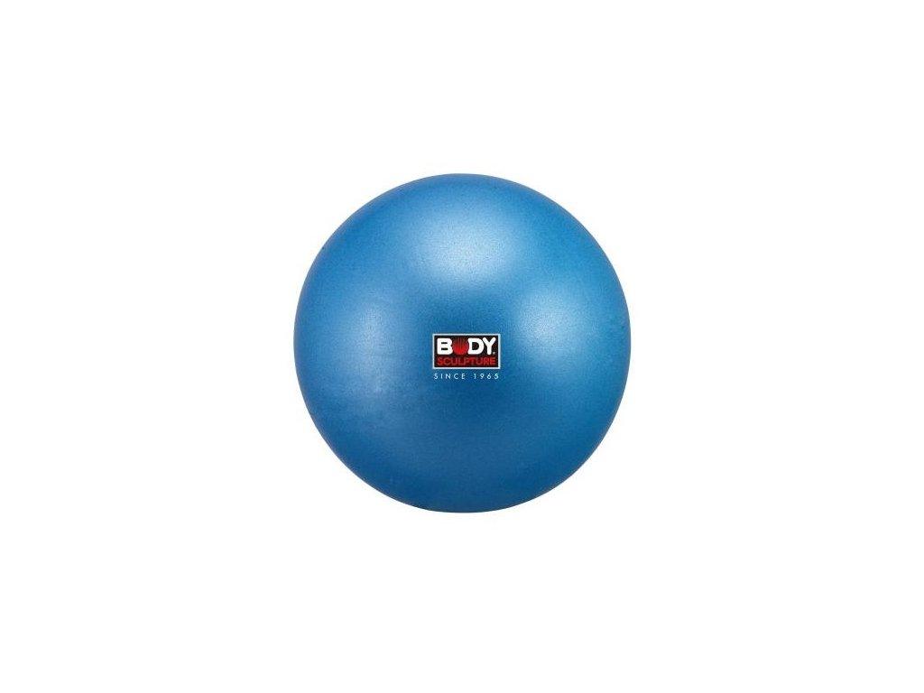 miniball 26