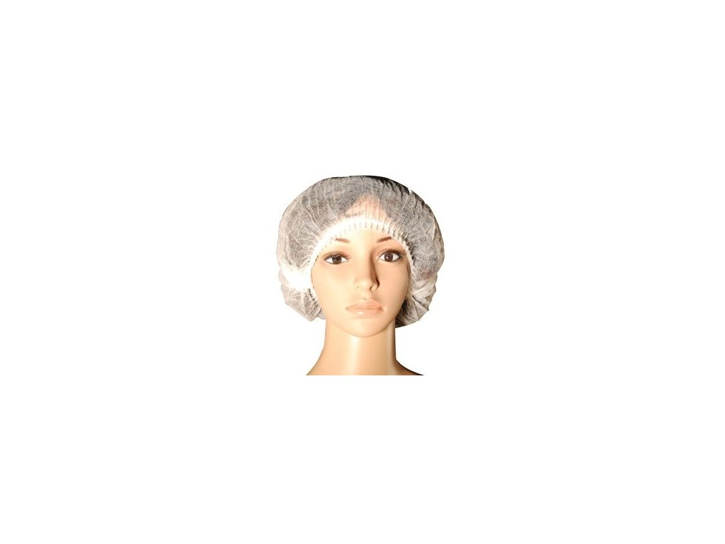 sitka na vlasy