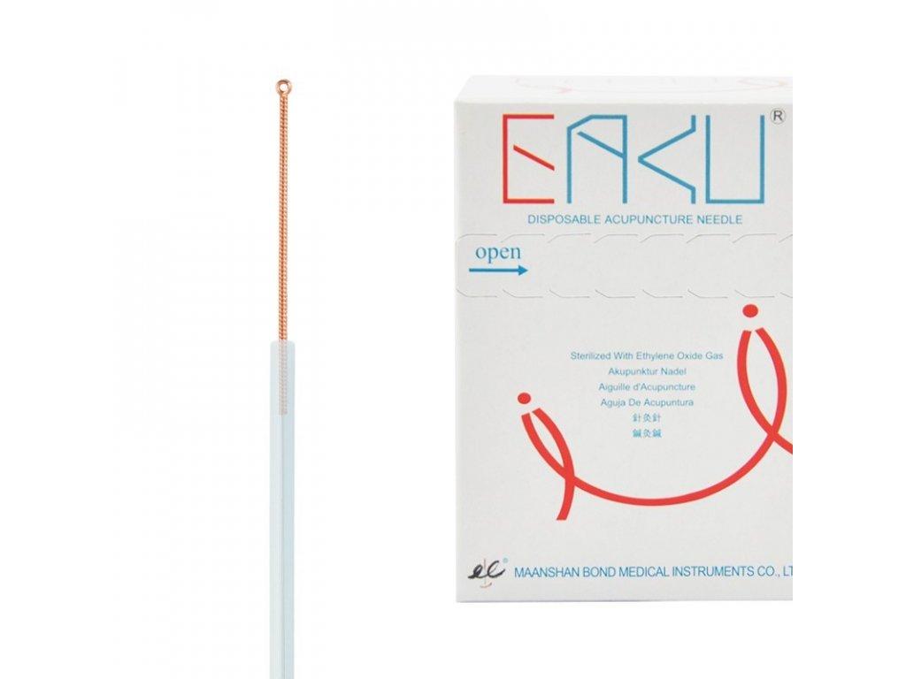 EAKU s trubickou 1