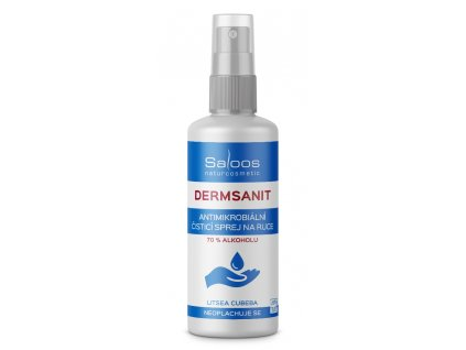 Dermsanit 50 ml
