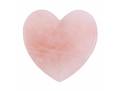gua srdce kremen 1