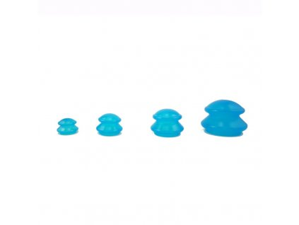 terapeuticke silikonove banky modre 1