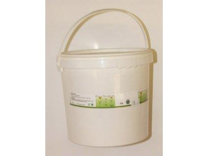 4x Basic Fit Cream 3kg - DOPRAVA ZDARMA