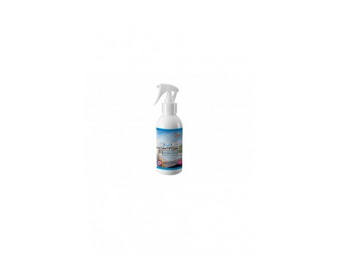 152 1 disiclean antifoam 250ml