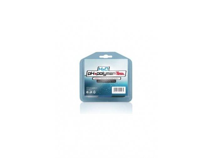 161 30 ph polymer tester