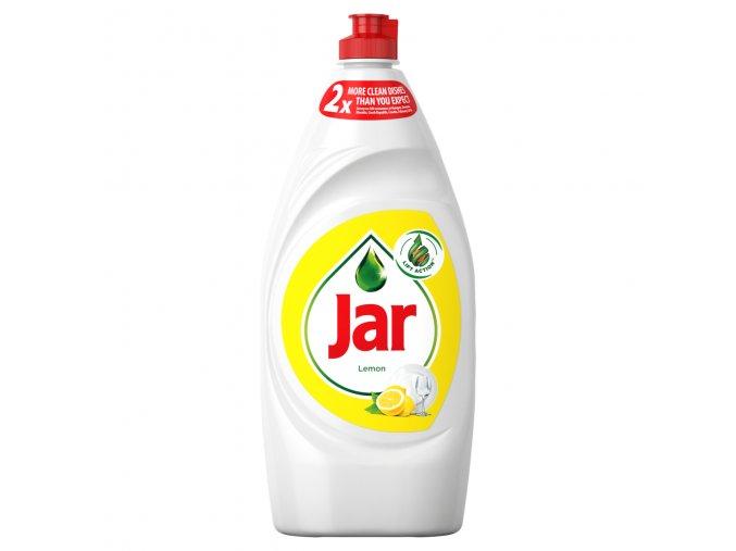 Jar prostředek na nádobí citrón 900 ml