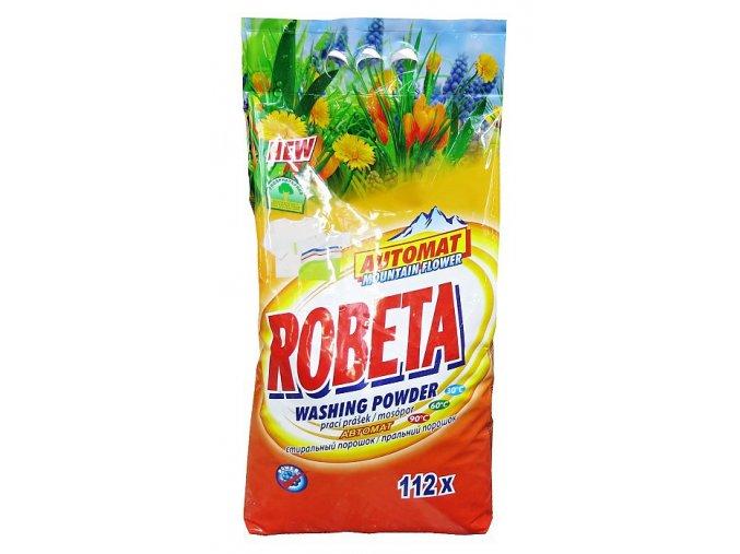 Univerzální prášek ROBETA 9 kg