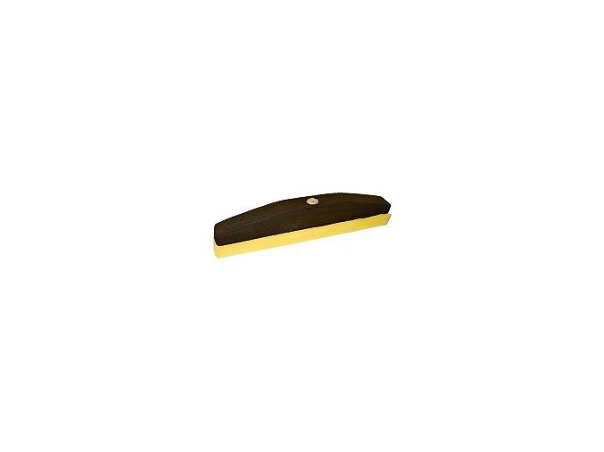 Smeták molitanový, 40 cm, bez tyče