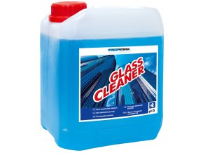 Foto Glass Cleaner 5l