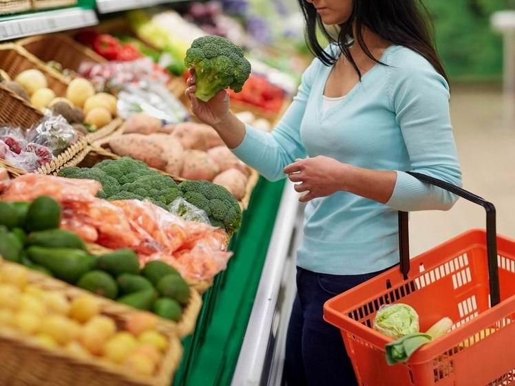 Hubnu sVERO diet – co potřebuji do začátku?