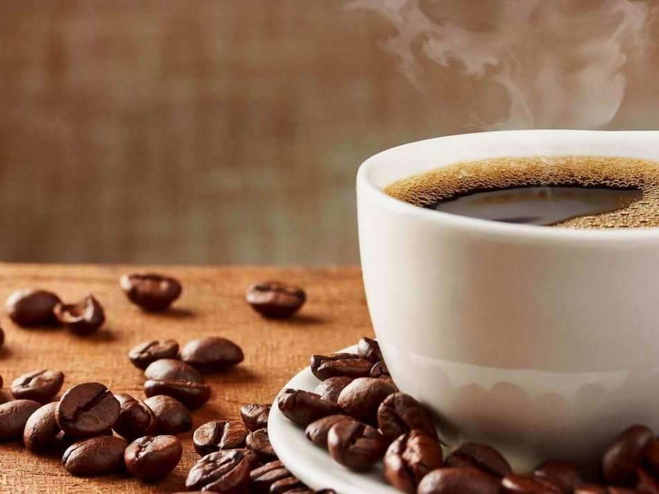 Zhubnu i s milovanou kávou?