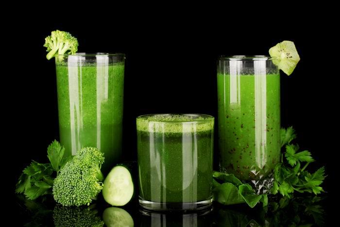 VERO Keto dieta - fresh, smoothie nebo originál