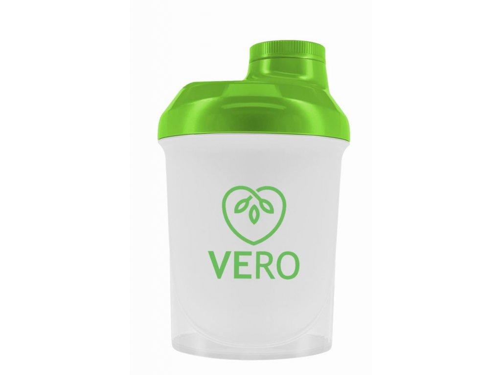 Shaker VERO