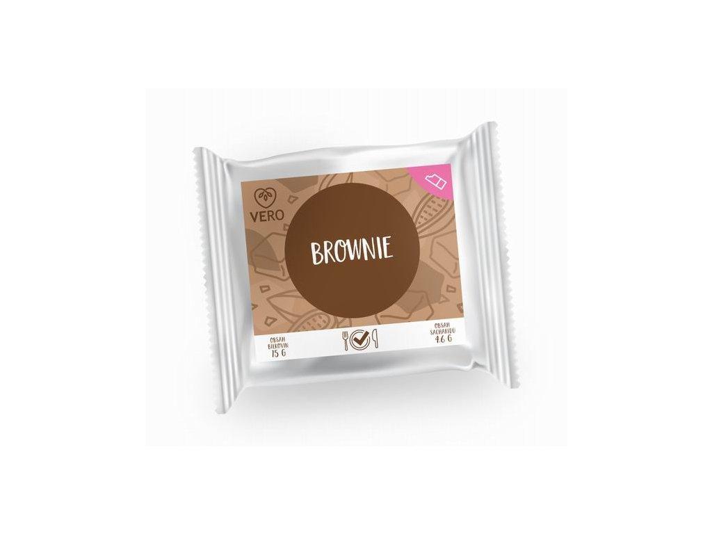 Brownie (43g)