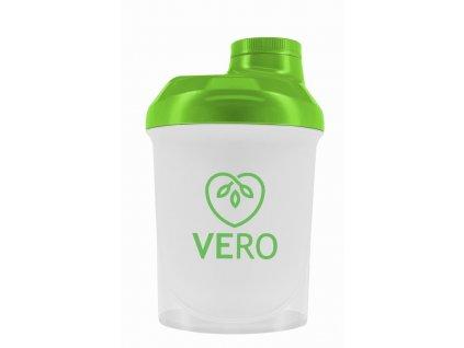 Shaker VERO (300ml)