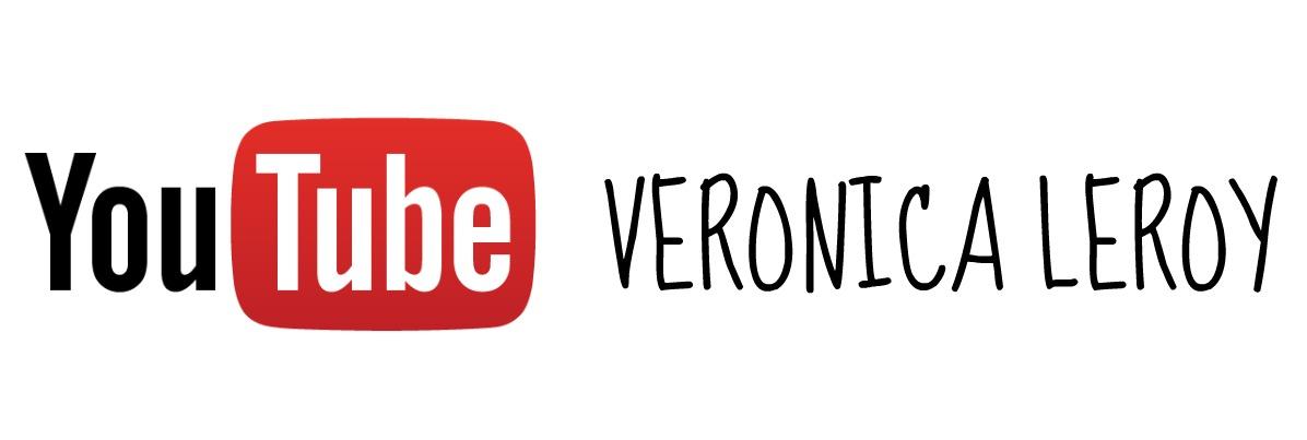 YT: Veronica Leroy