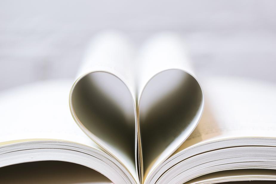Jak vydat knihu v roce 2019: Návod pro začátečníky