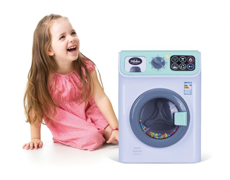 Aké hračky nesmú chýbať v detskej izbe