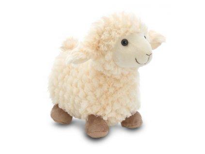 Plyšová ovca