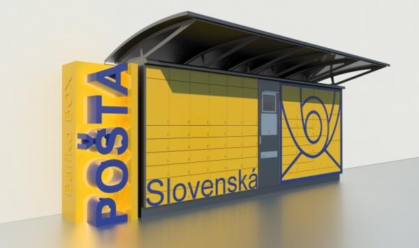 balikobox-slovenska-posta