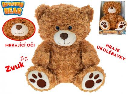 interaktivny medved