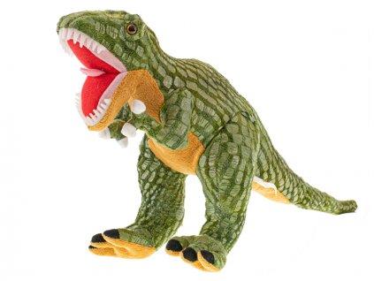 dinosaurus_hracka