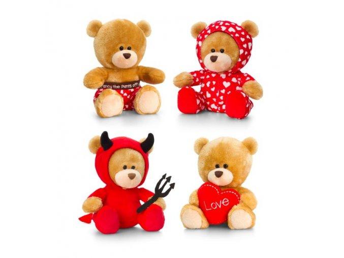 toy018511 3