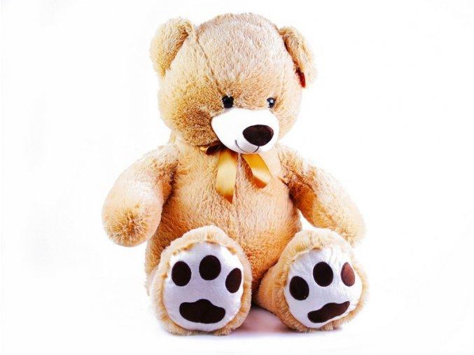 plysovy medved3