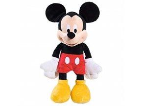 Plyšový mickey mouse 120cm