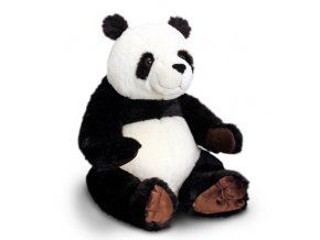 plysak panda