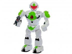 chodiaci robot