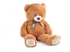 Plyšový medveď 150cm