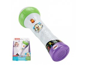 mikrofon detsky