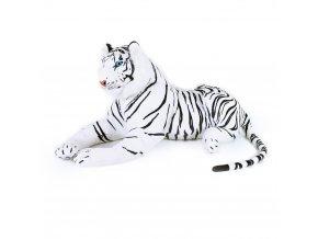 plysovy tiger