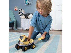 hračka pre chlapca