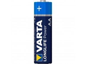 Bateria Varta AA