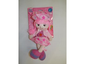 bábika linduška