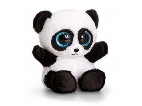 Plyšová panda animotsu SF0451