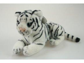 plyšový tiger