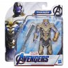 Avengers 15cm Deluxe figúrka