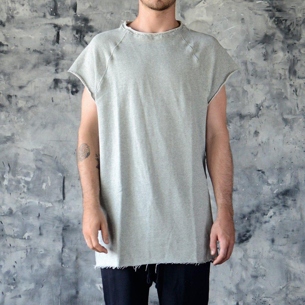 t shirt unisex 7