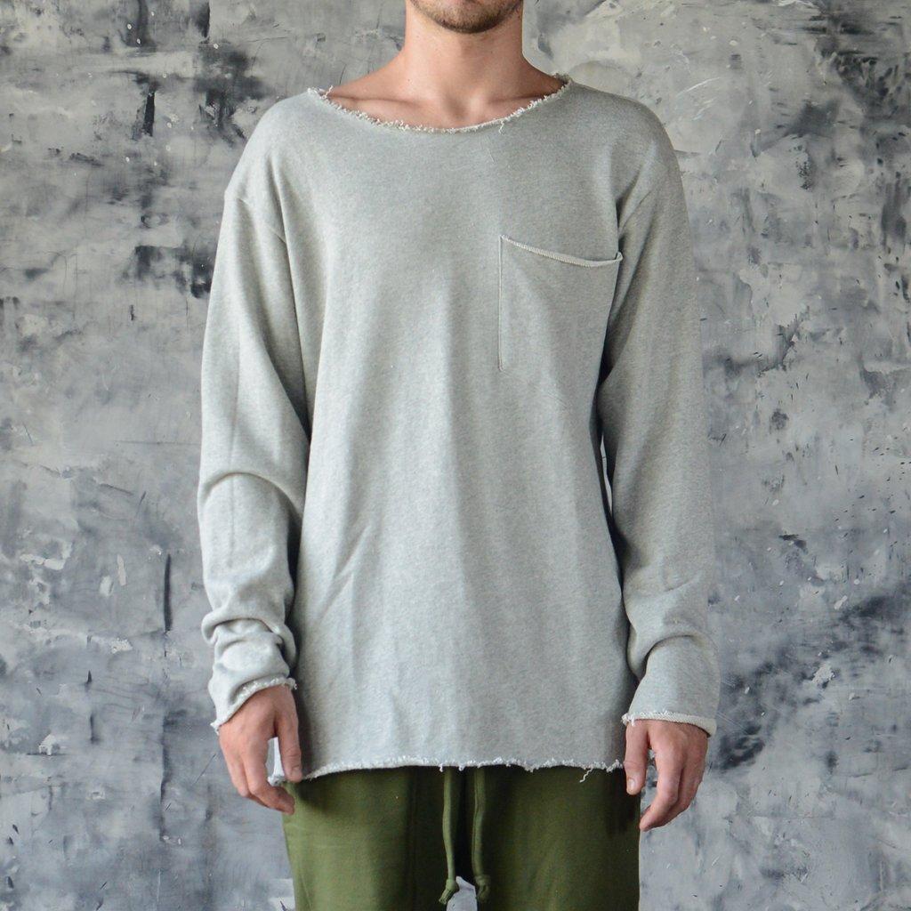 long sleeve 7