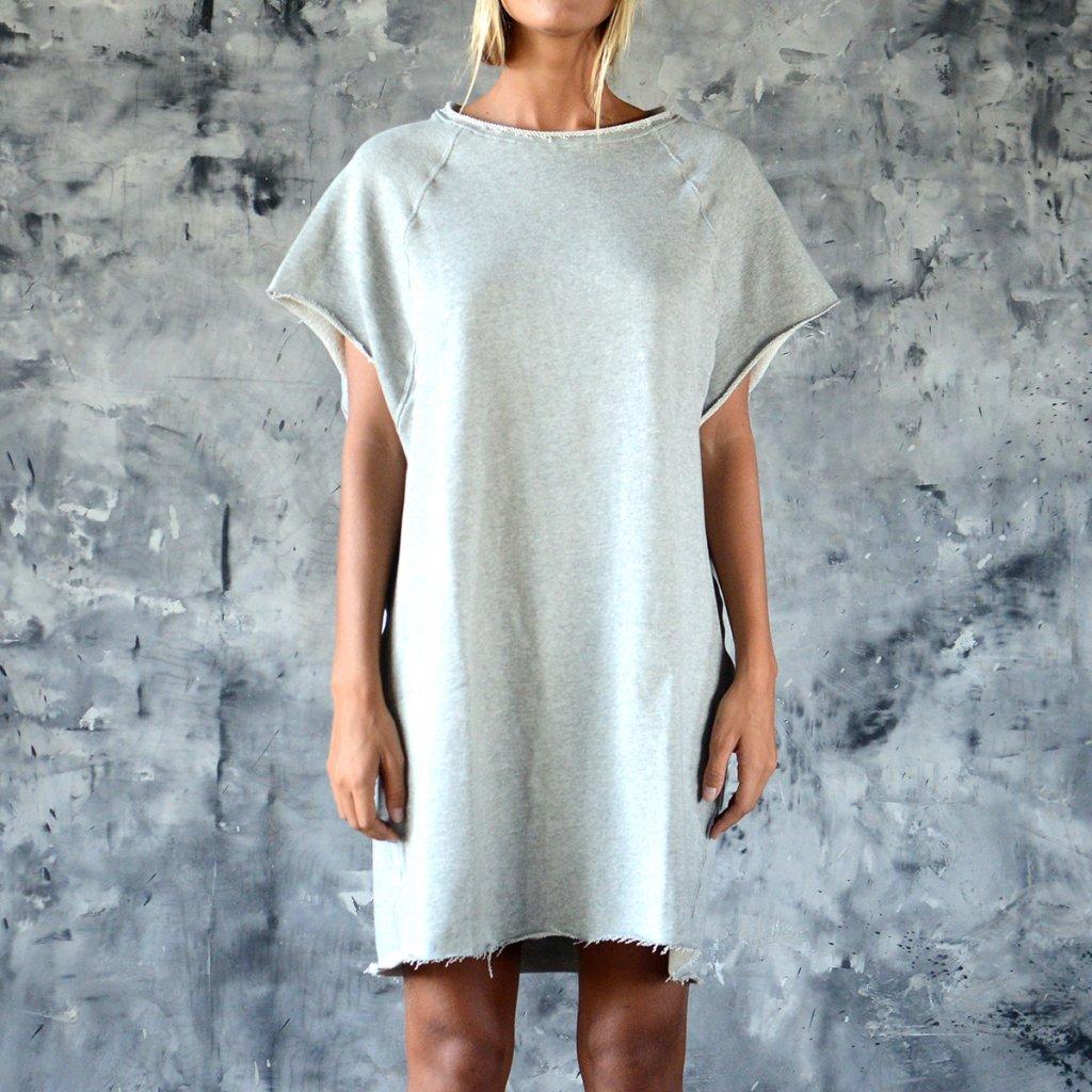T shirt unisex 10