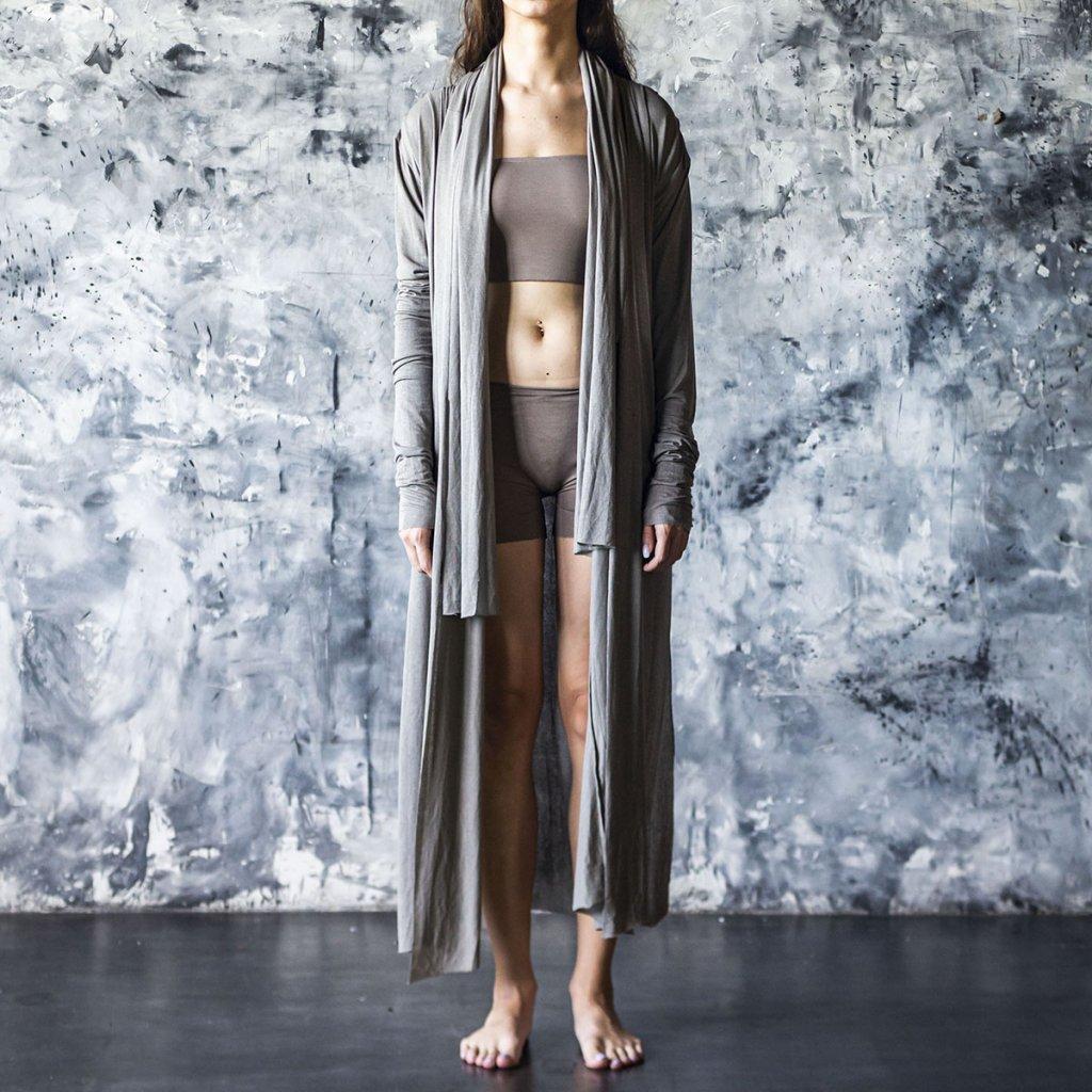 Magic Robe